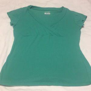 Xl Columbia Omni Freeze Shirt